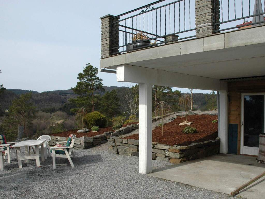 Zusatzbild Nr. 09 von Ferienhaus No. 33890 in Ostereidet