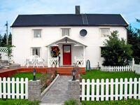 Ferienhaus No. 34657 in Kverva in Kverva - kleines Detailbild