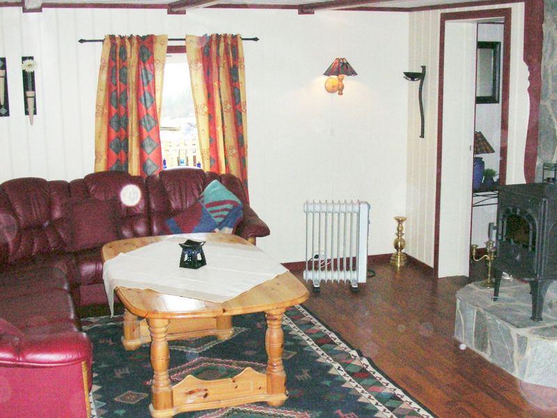 Zusatzbild Nr. 02 von Ferienhaus No. 34657 in Kverva