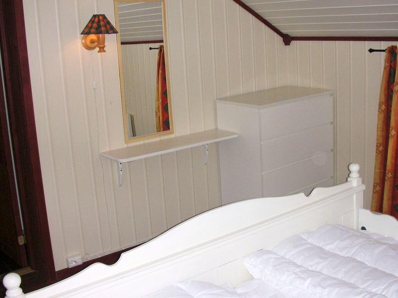 Zusatzbild Nr. 06 von Ferienhaus No. 34657 in Kverva