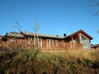 Ferienhaus No. 35118 in nedstrand in nedstrand - kleines Detailbild