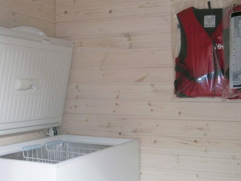 Zusatzbild Nr. 08 von Ferienhaus No. 35121 in nedstrand