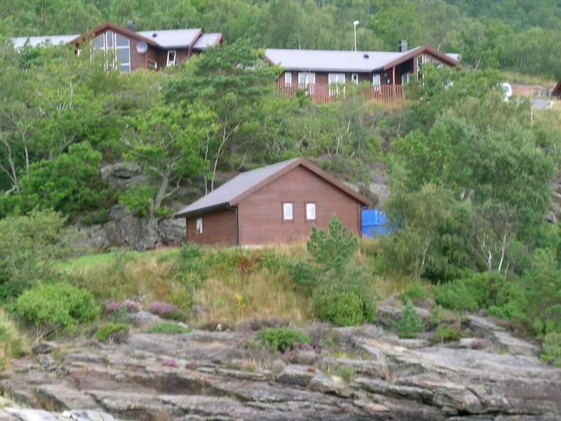 Zusatzbild Nr. 03 von Ferienhaus No. 35123 in nedstrand