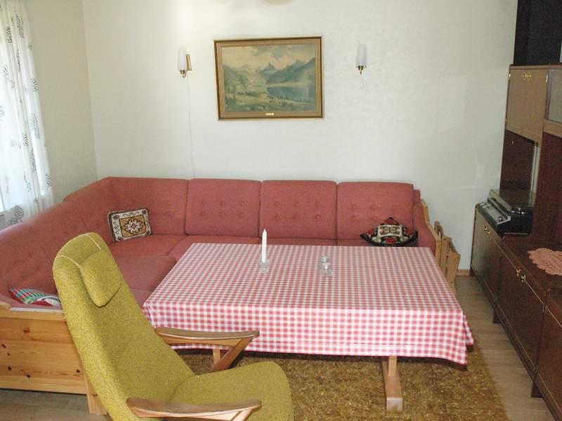 Zusatzbild Nr. 05 von Ferienhaus No. 35212 in Stadlandet