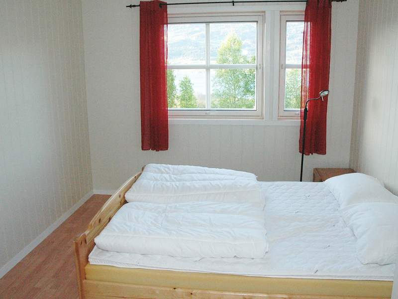 Zusatzbild Nr. 07 von Ferienhaus No. 35218 in Sandane