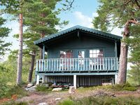 Ferienhaus No. 35334 in Åseral in Åseral - kleines Detailbild