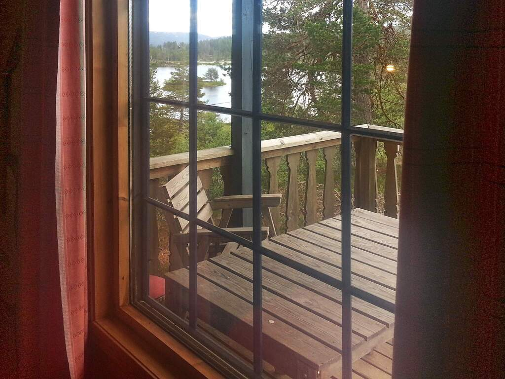 ferienhaus in seral haus nr 35334 seral norwegen. Black Bedroom Furniture Sets. Home Design Ideas