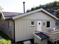 Ferienhaus in Mandal, Haus Nr. 35453 in Mandal - kleines Detailbild