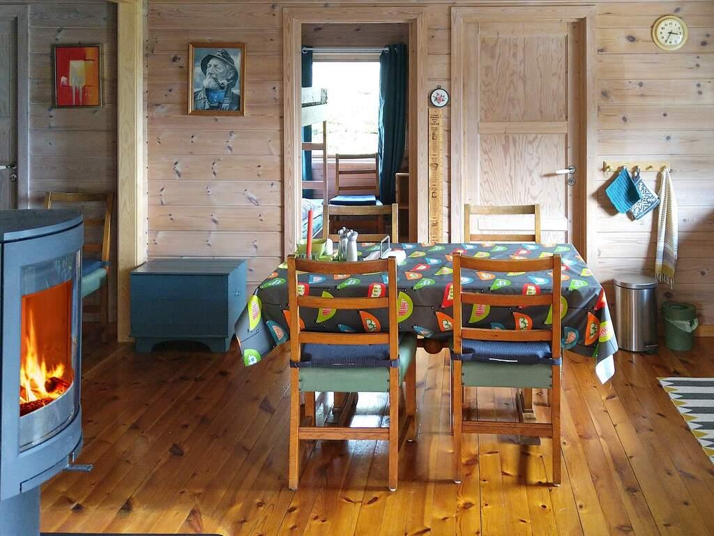 Zusatzbild Nr. 09 von Ferienhaus No. 35453 in mandal