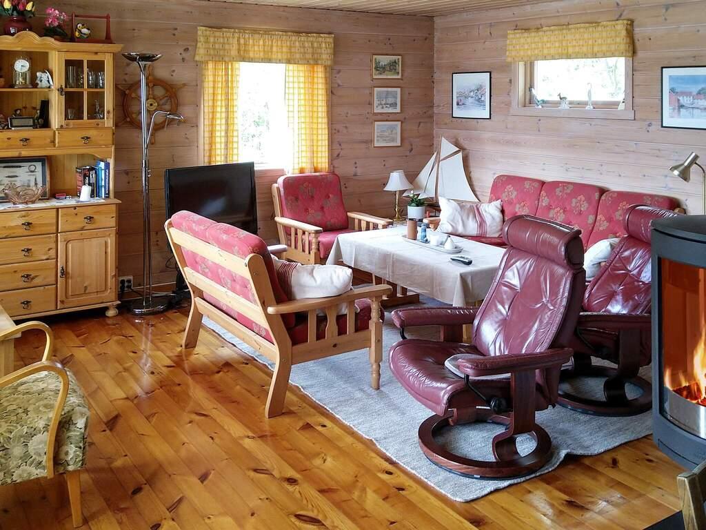 Zusatzbild Nr. 10 von Ferienhaus No. 35453 in mandal