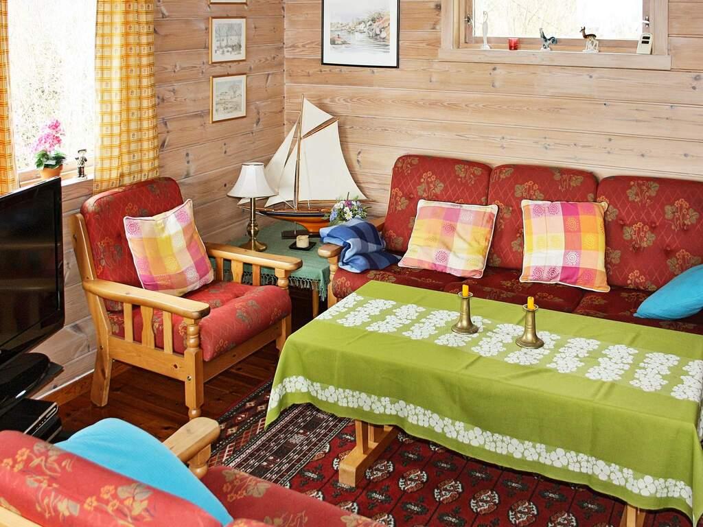 Zusatzbild Nr. 13 von Ferienhaus No. 35453 in mandal