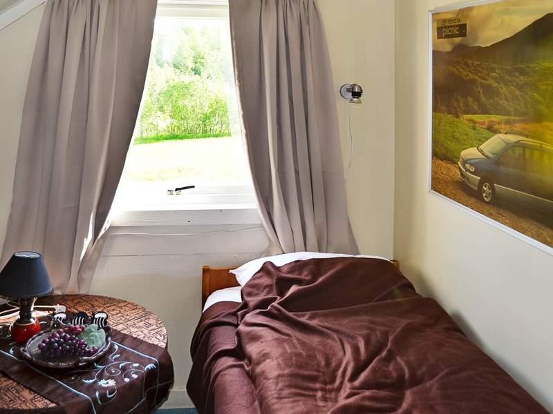 Zusatzbild Nr. 07 von Ferienhaus No. 35697 in Ballangen