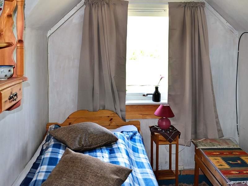 Zusatzbild Nr. 08 von Ferienhaus No. 35697 in Ballangen