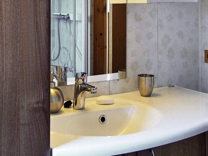 Zusatzbild Nr. 09 von Ferienhaus No. 35697 in Ballangen