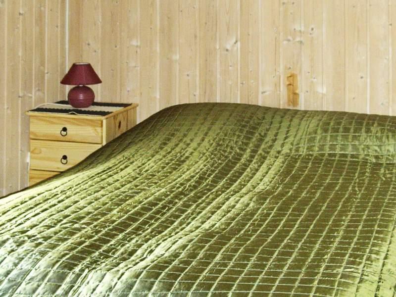 Zusatzbild Nr. 11 von Ferienhaus No. 35697 in Ballangen
