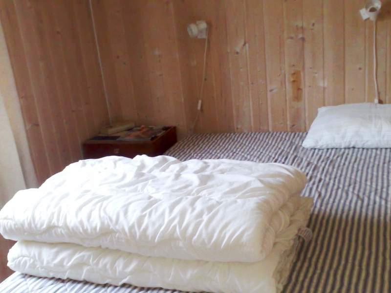 Zusatzbild Nr. 12 von Ferienhaus No. 35697 in Ballangen
