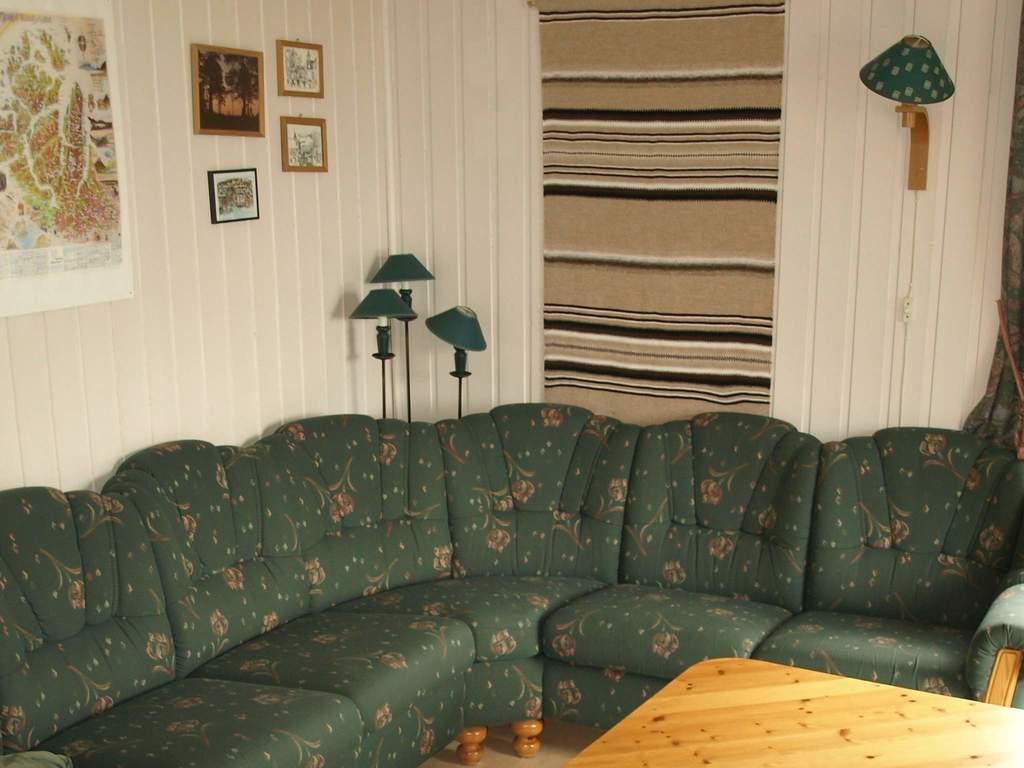 Zusatzbild Nr. 01 von Ferienhaus No. 36119 in J�vik