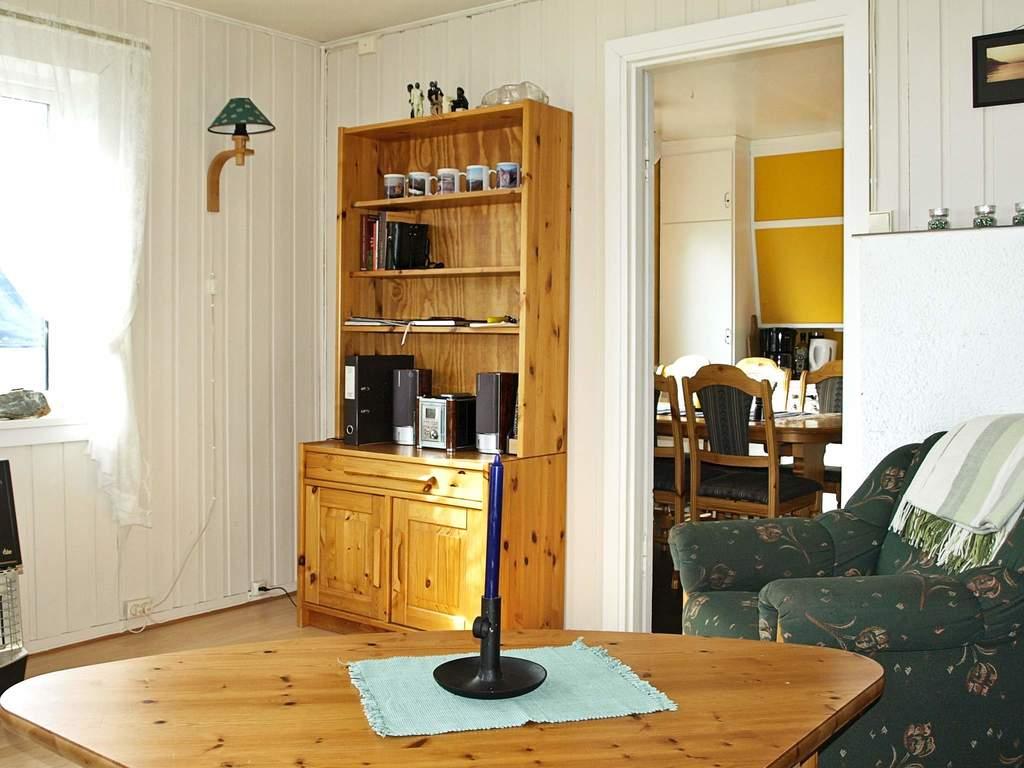 Zusatzbild Nr. 03 von Ferienhaus No. 36119 in J�vik