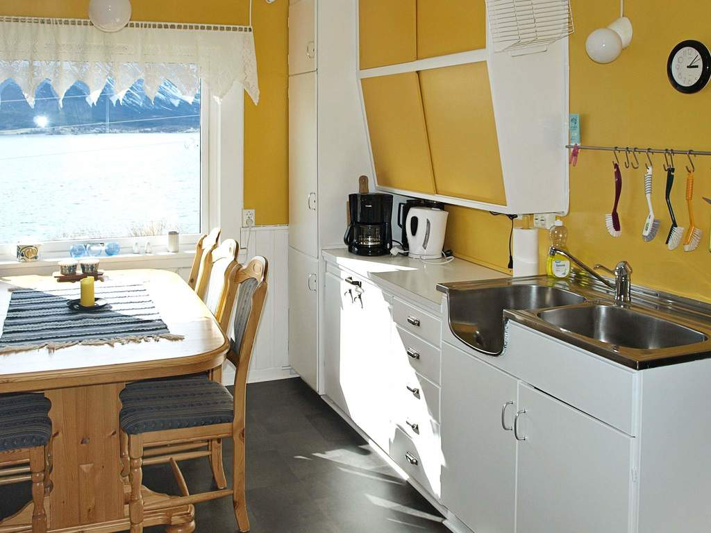Zusatzbild Nr. 07 von Ferienhaus No. 36119 in J�vik