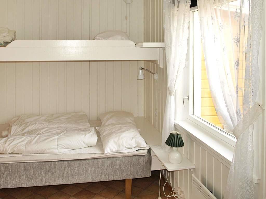 Zusatzbild Nr. 09 von Ferienhaus No. 36119 in J�vik
