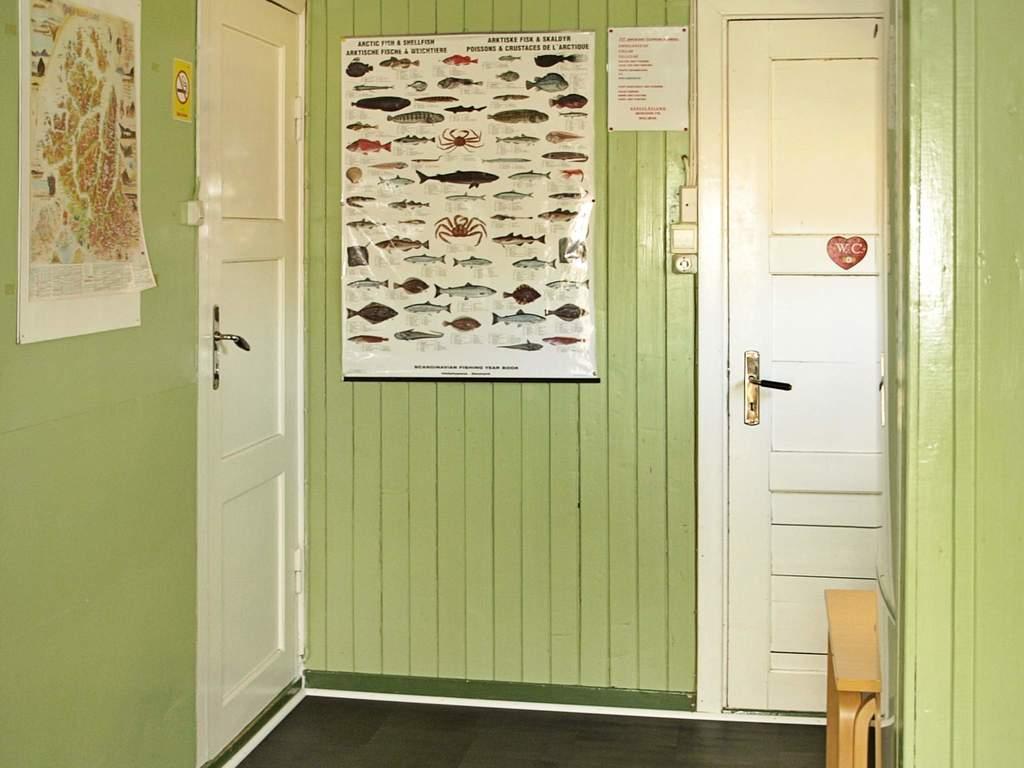 Zusatzbild Nr. 11 von Ferienhaus No. 36119 in J�vik