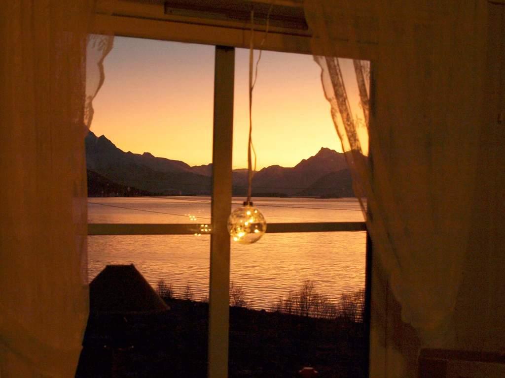Zusatzbild Nr. 12 von Ferienhaus No. 36119 in J�vik