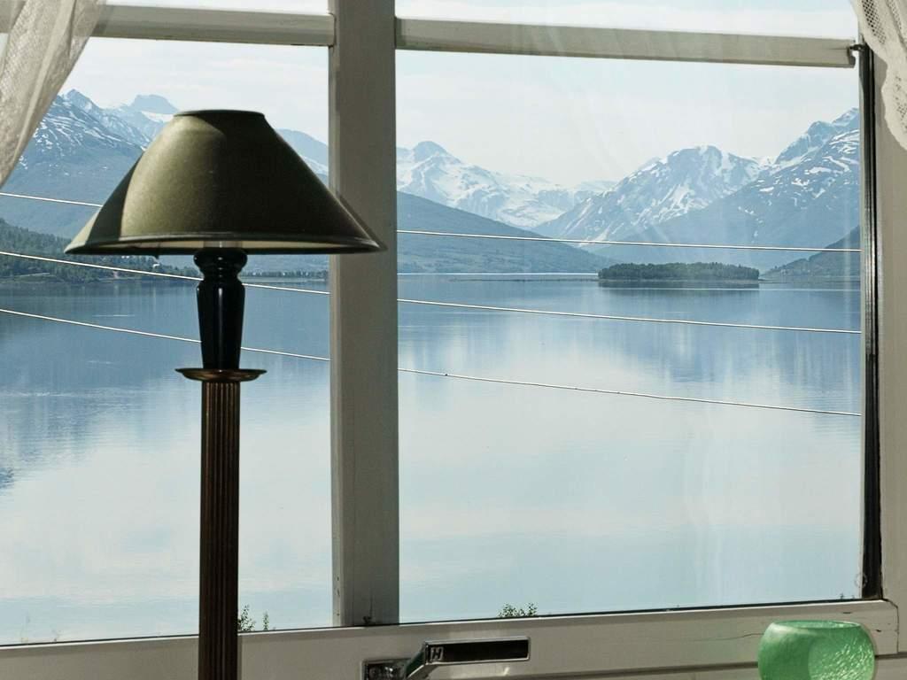 Zusatzbild Nr. 14 von Ferienhaus No. 36119 in J�vik