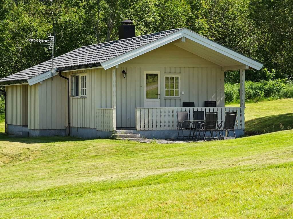 Detailbild von Ferienhaus No. 37340 in Utvik