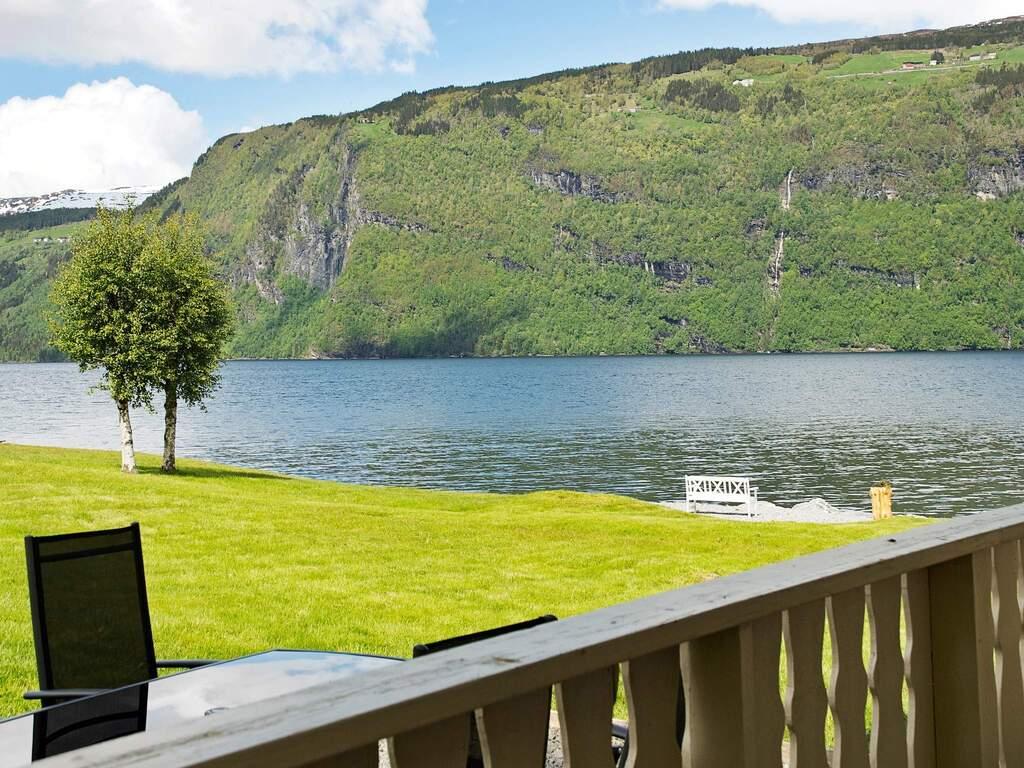 Zusatzbild Nr. 01 von Ferienhaus No. 37340 in Utvik