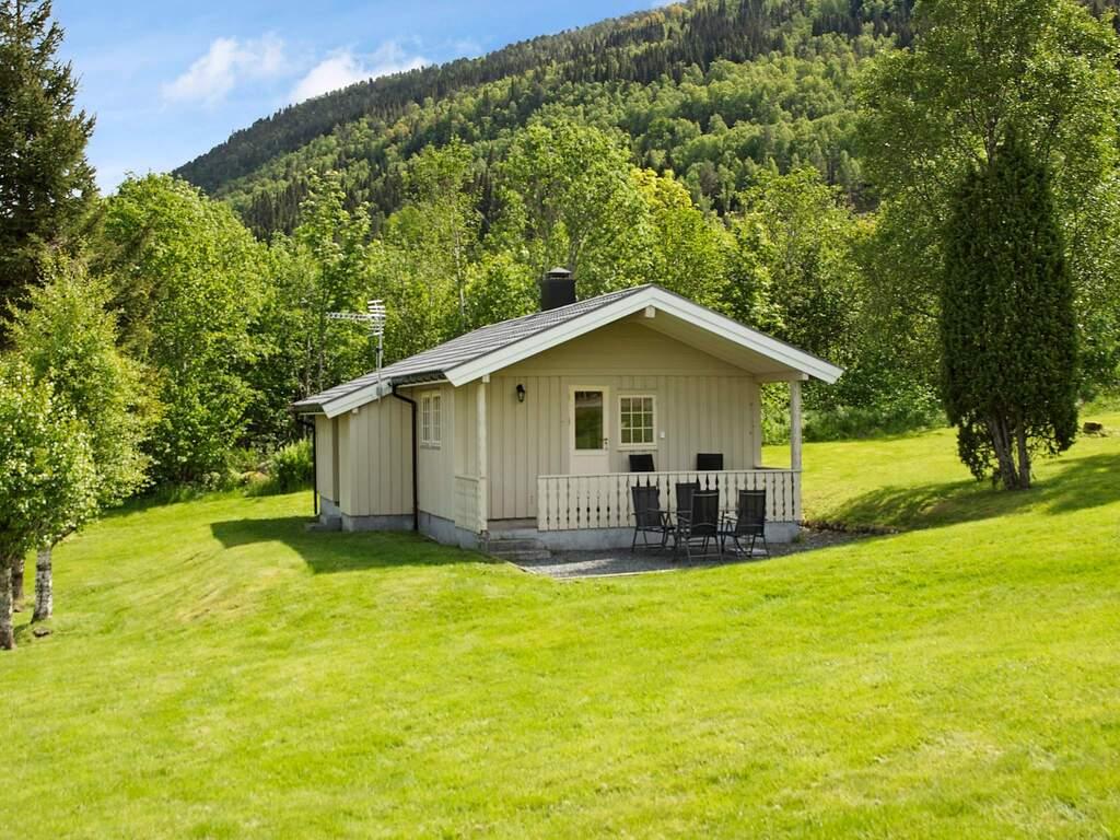 Zusatzbild Nr. 02 von Ferienhaus No. 37340 in Utvik