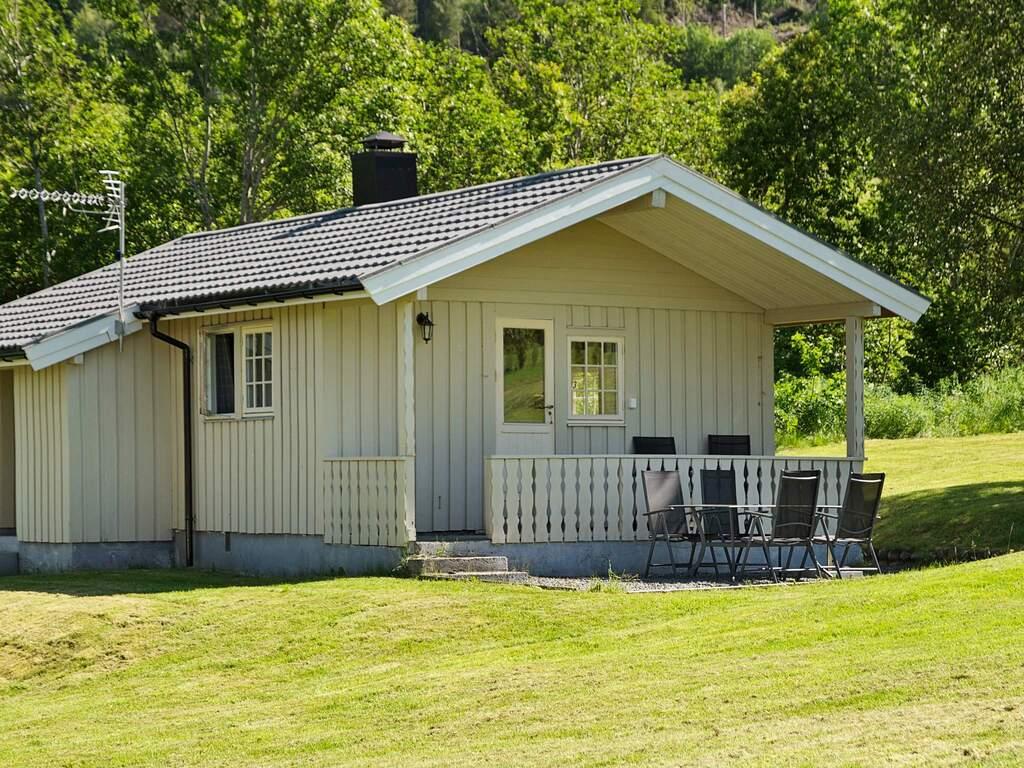 Zusatzbild Nr. 03 von Ferienhaus No. 37340 in Utvik