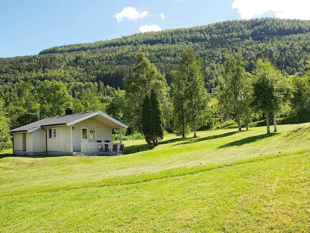 Zusatzbild Nr. 04 von Ferienhaus No. 37340 in Utvik
