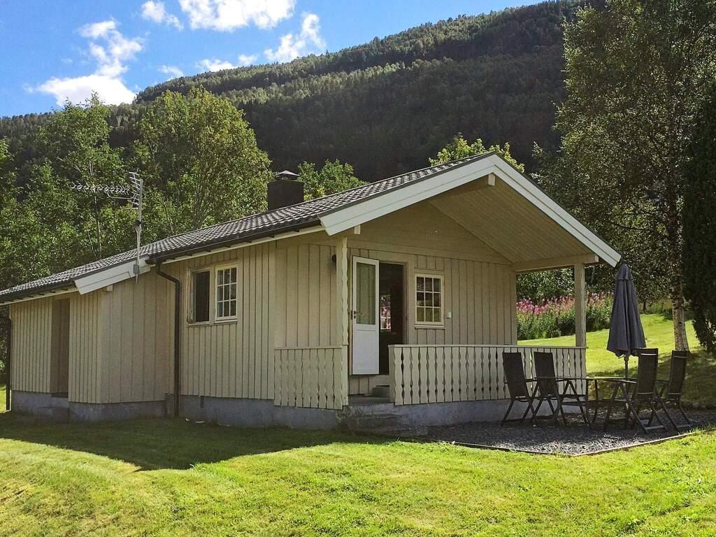 Zusatzbild Nr. 05 von Ferienhaus No. 37340 in Utvik