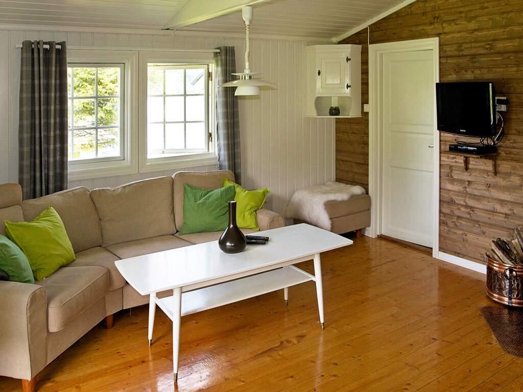 Zusatzbild Nr. 06 von Ferienhaus No. 37340 in Utvik
