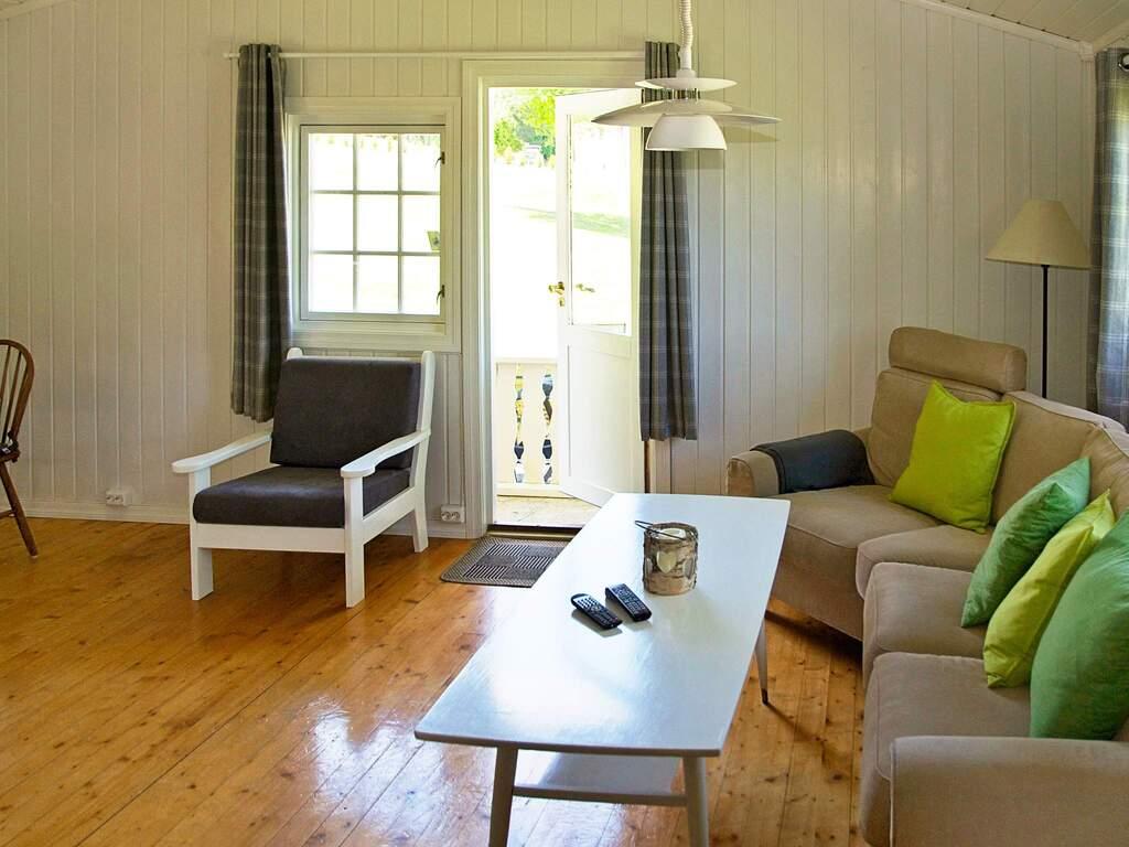 Zusatzbild Nr. 08 von Ferienhaus No. 37340 in Utvik