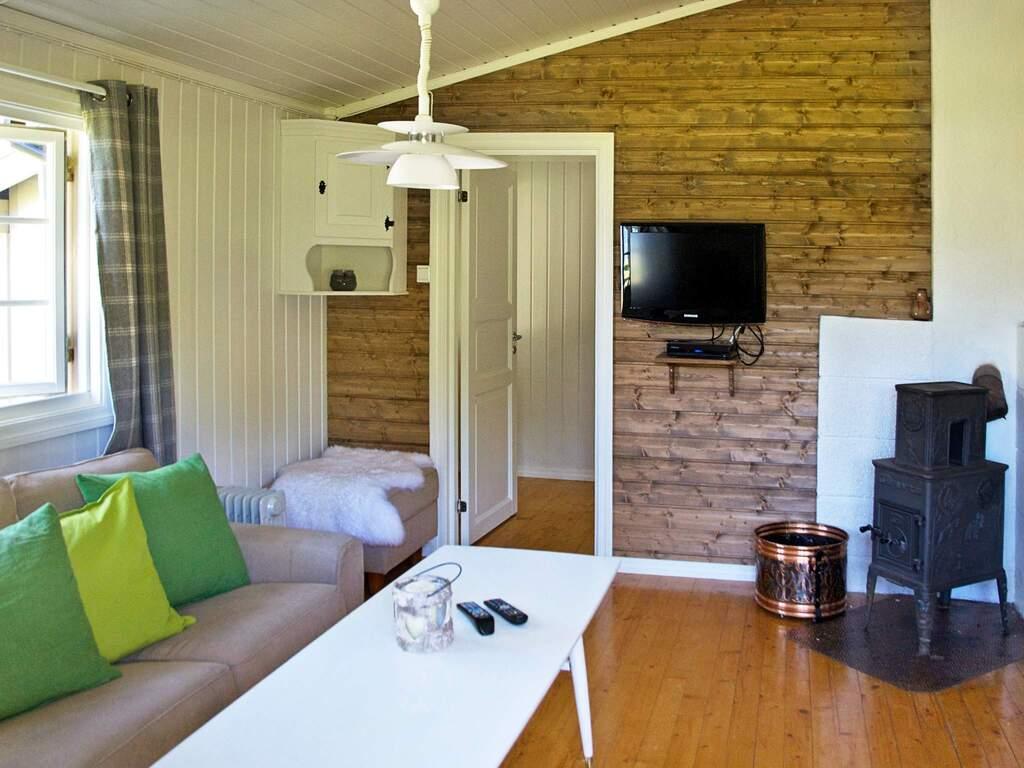 Zusatzbild Nr. 09 von Ferienhaus No. 37340 in Utvik