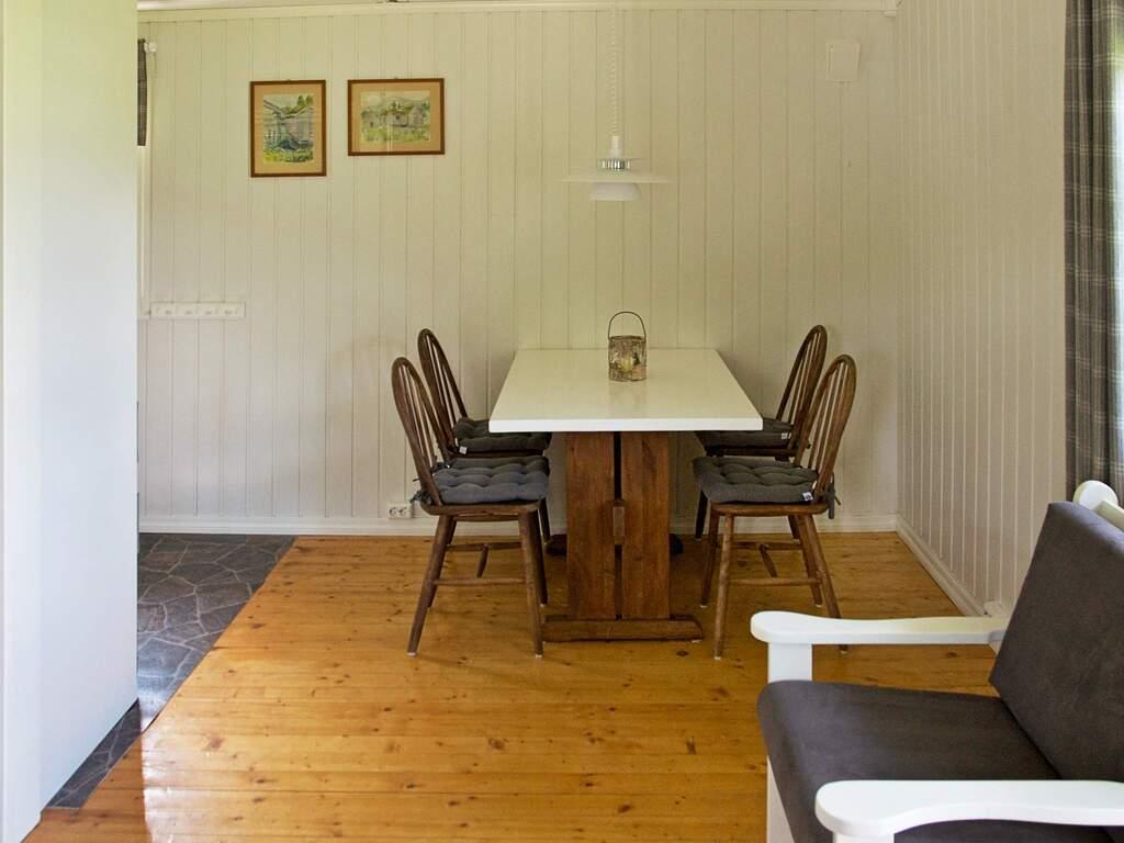 Zusatzbild Nr. 10 von Ferienhaus No. 37340 in Utvik