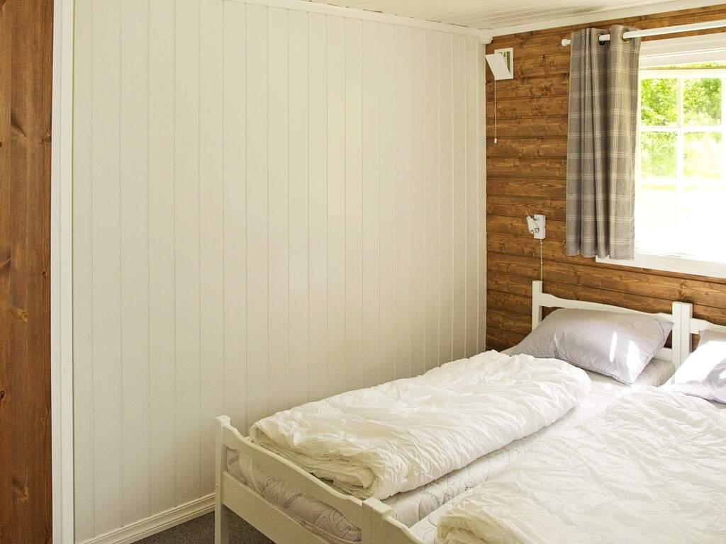 Zusatzbild Nr. 11 von Ferienhaus No. 37340 in Utvik
