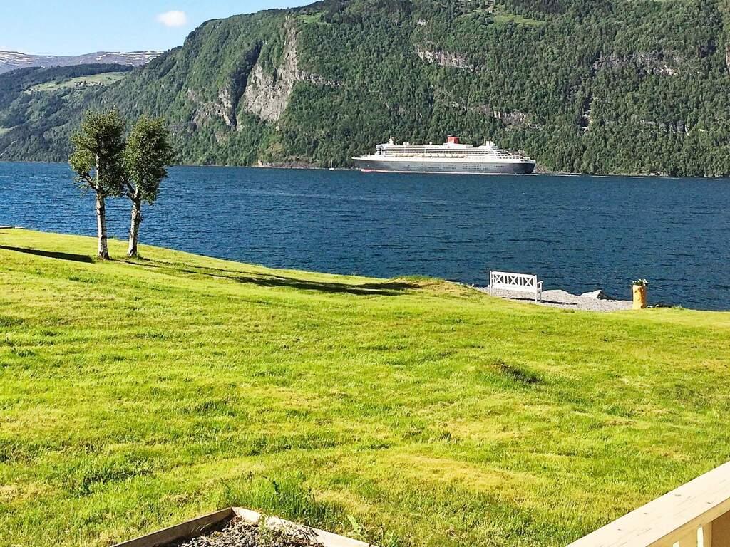 Zusatzbild Nr. 12 von Ferienhaus No. 37340 in Utvik