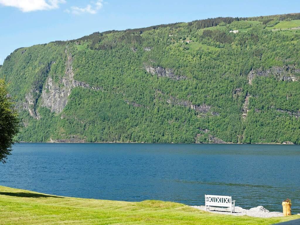 Zusatzbild Nr. 13 von Ferienhaus No. 37340 in Utvik