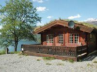 Ferienhaus No. 37372 in Olden in Olden - kleines Detailbild