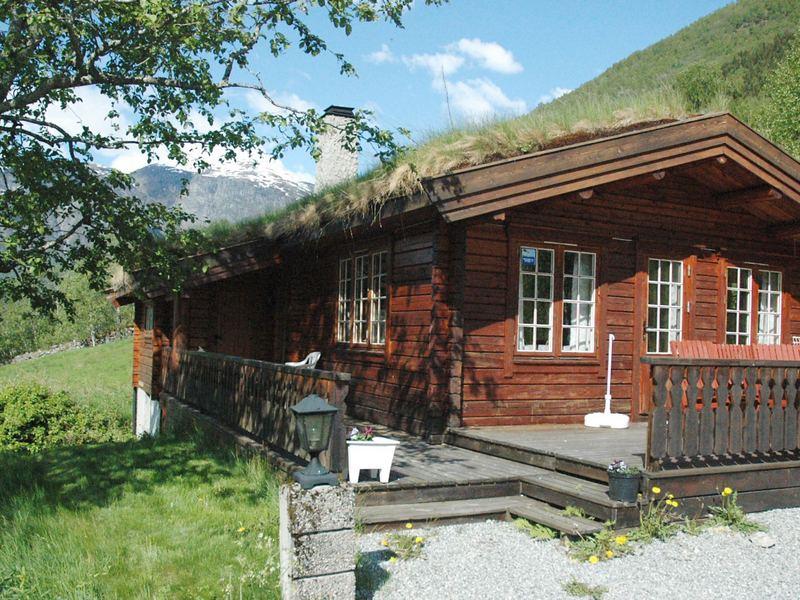 Zusatzbild Nr. 01 von Ferienhaus No. 37372 in Olden