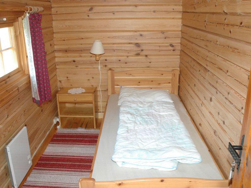 Zusatzbild Nr. 08 von Ferienhaus No. 37372 in Olden