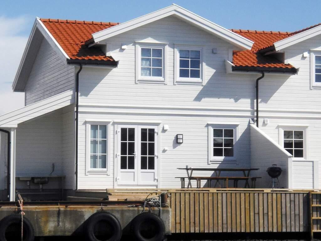 Zusatzbild Nr. 01 von Ferienhaus No. 37486 in Sveio