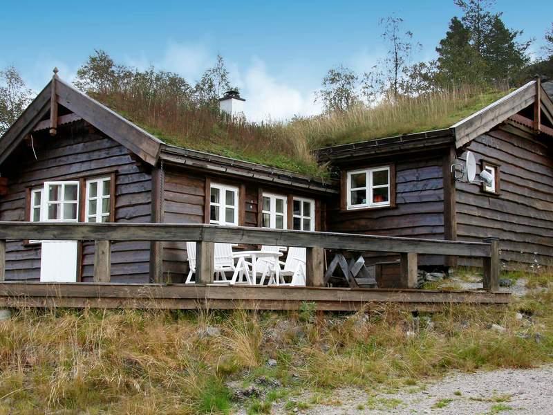 Detailbild von Ferienhaus No. 37502 in �seral