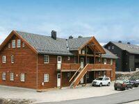 Ferienhaus in Åseral, Haus Nr. 37504 in Åseral - kleines Detailbild