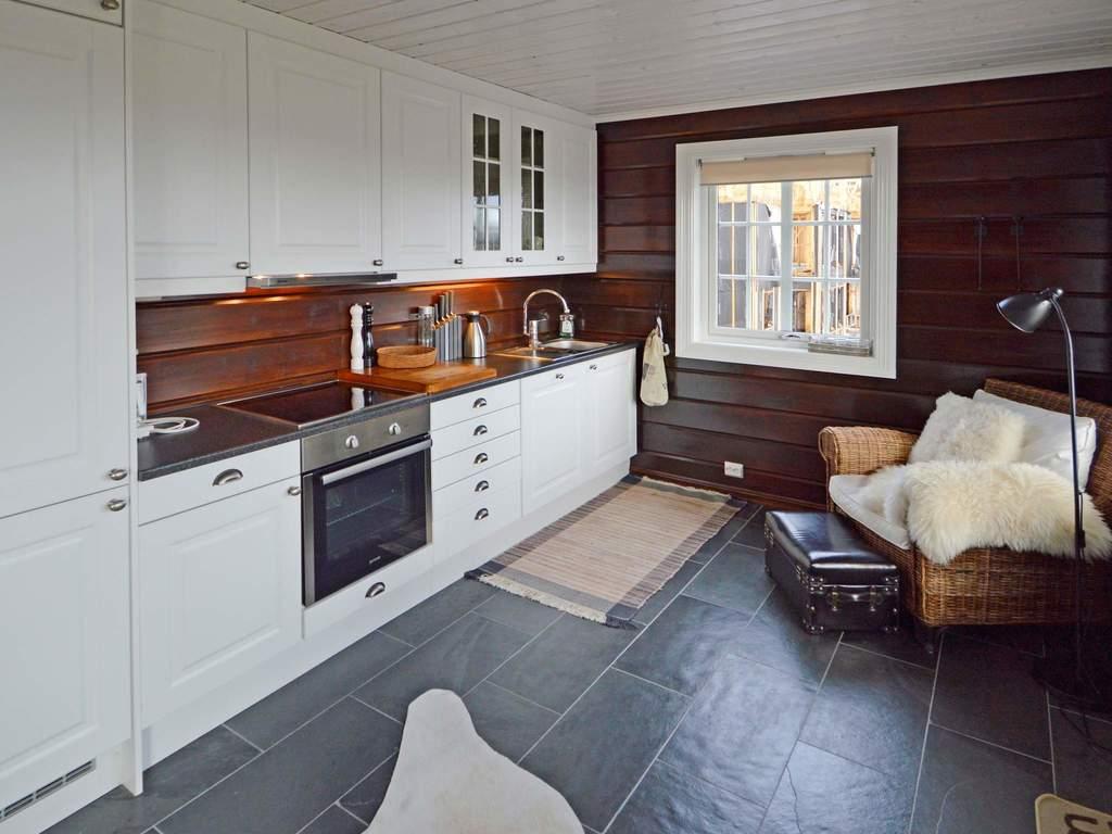Zusatzbild Nr. 05 von Ferienhaus No. 37504 in Åseral