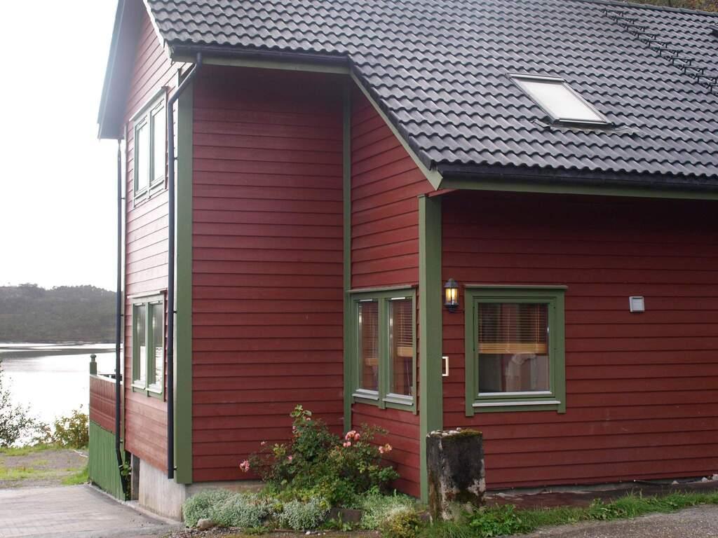 Zusatzbild Nr. 04 von Ferienhaus No. 37514 in Hosteland