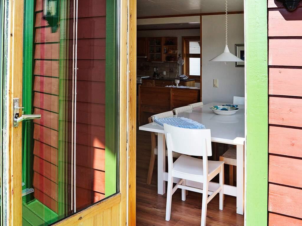 Zusatzbild Nr. 06 von Ferienhaus No. 37514 in Hosteland