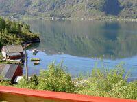 Ferienhaus No. 37515 in Flatraket in Flatraket - kleines Detailbild